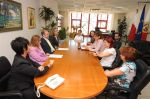 mcwo-meeting-with-dr-joseph-muscat1