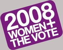 women-and-the-vote-campaign