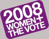 women-and-the-vote-campaign